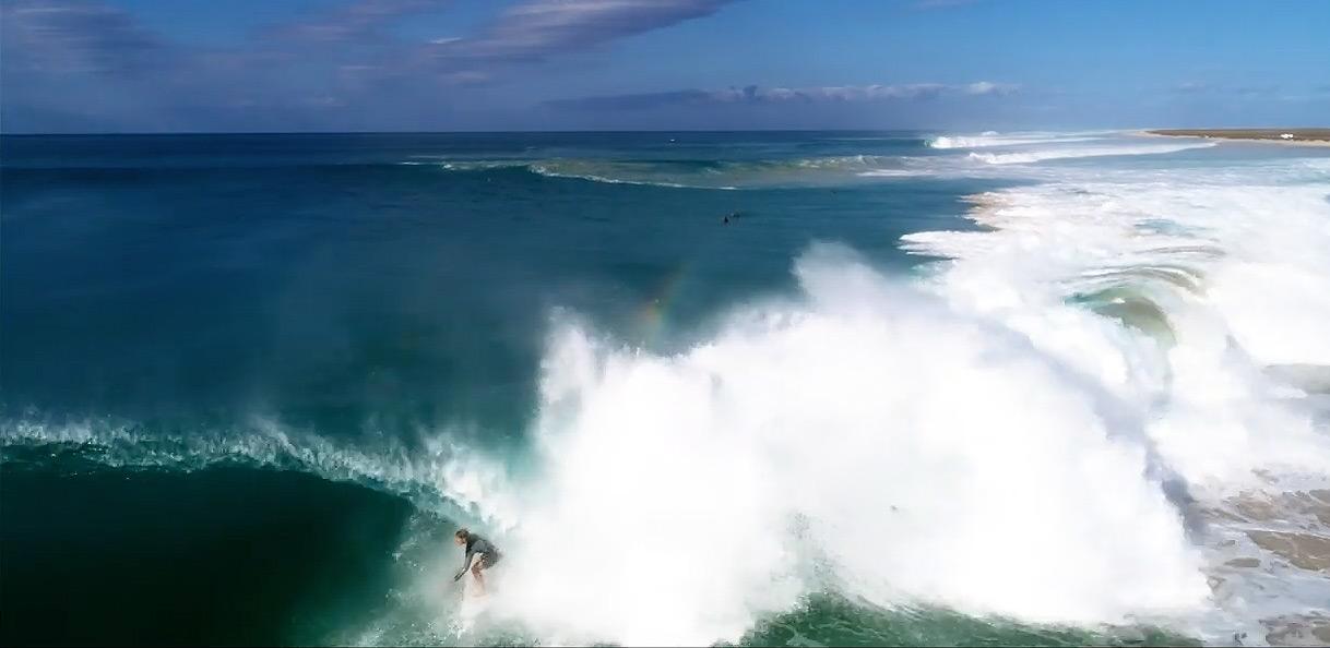 aranau-riera-surf