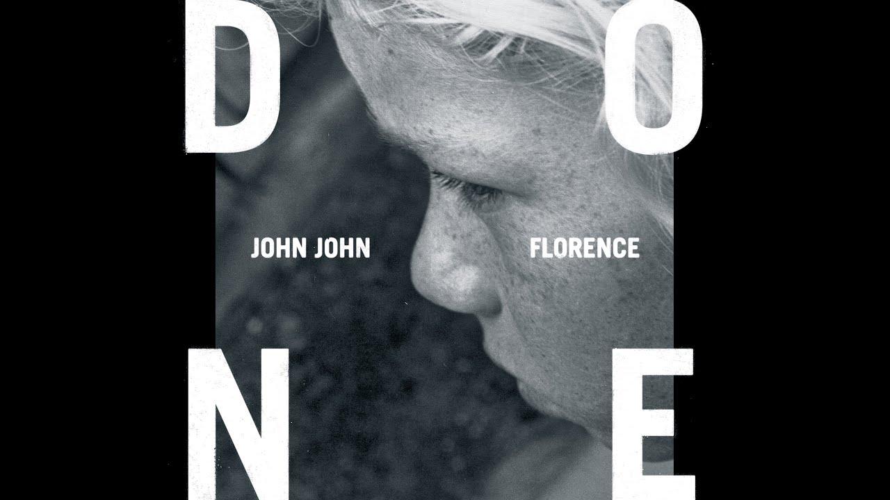Done surf john john florence