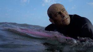 Tom Carroll meditation surf