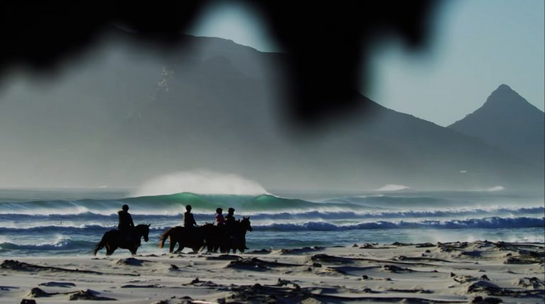 cape-town-surf