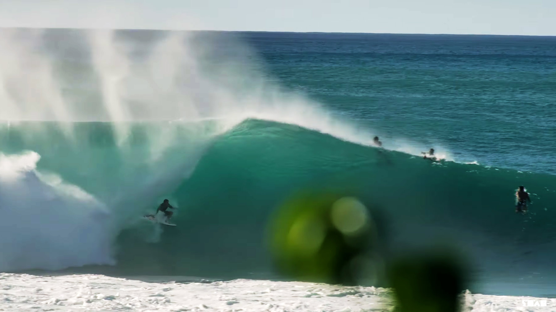 pipeline-first-swell-2019