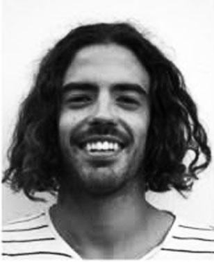 Ricardo Segui
