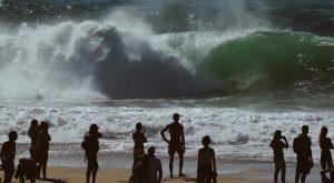 Surf La graviere