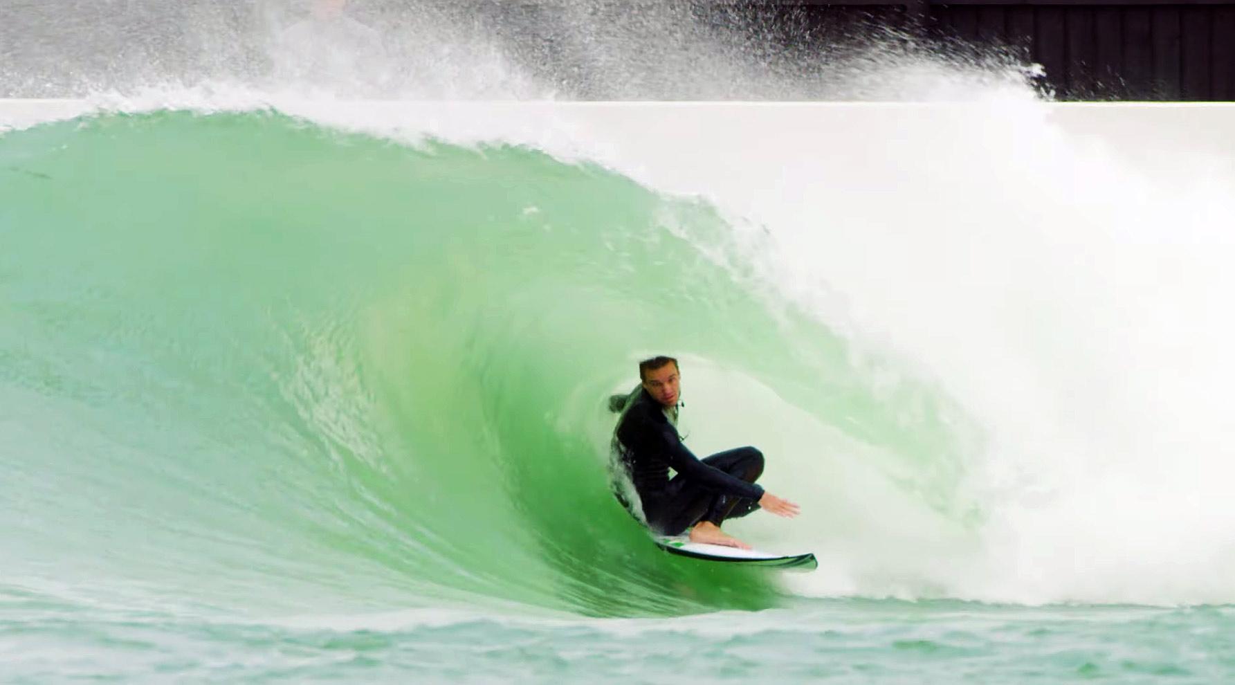 URBN-surf-wave-pool-melbourne