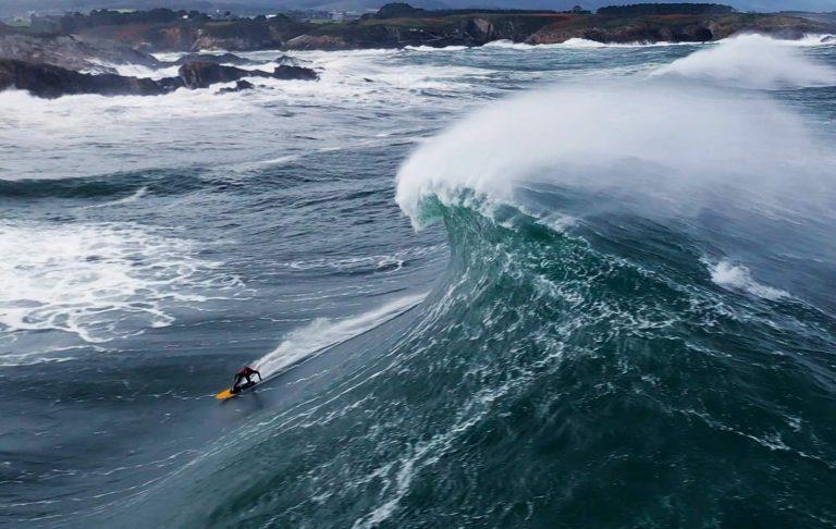 isla-plancha-surf