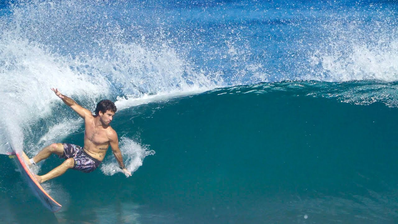 mason ho big board