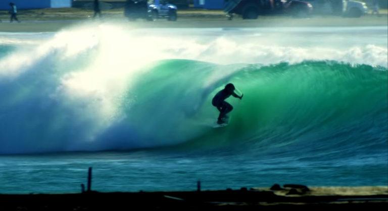 rob machado surf peru