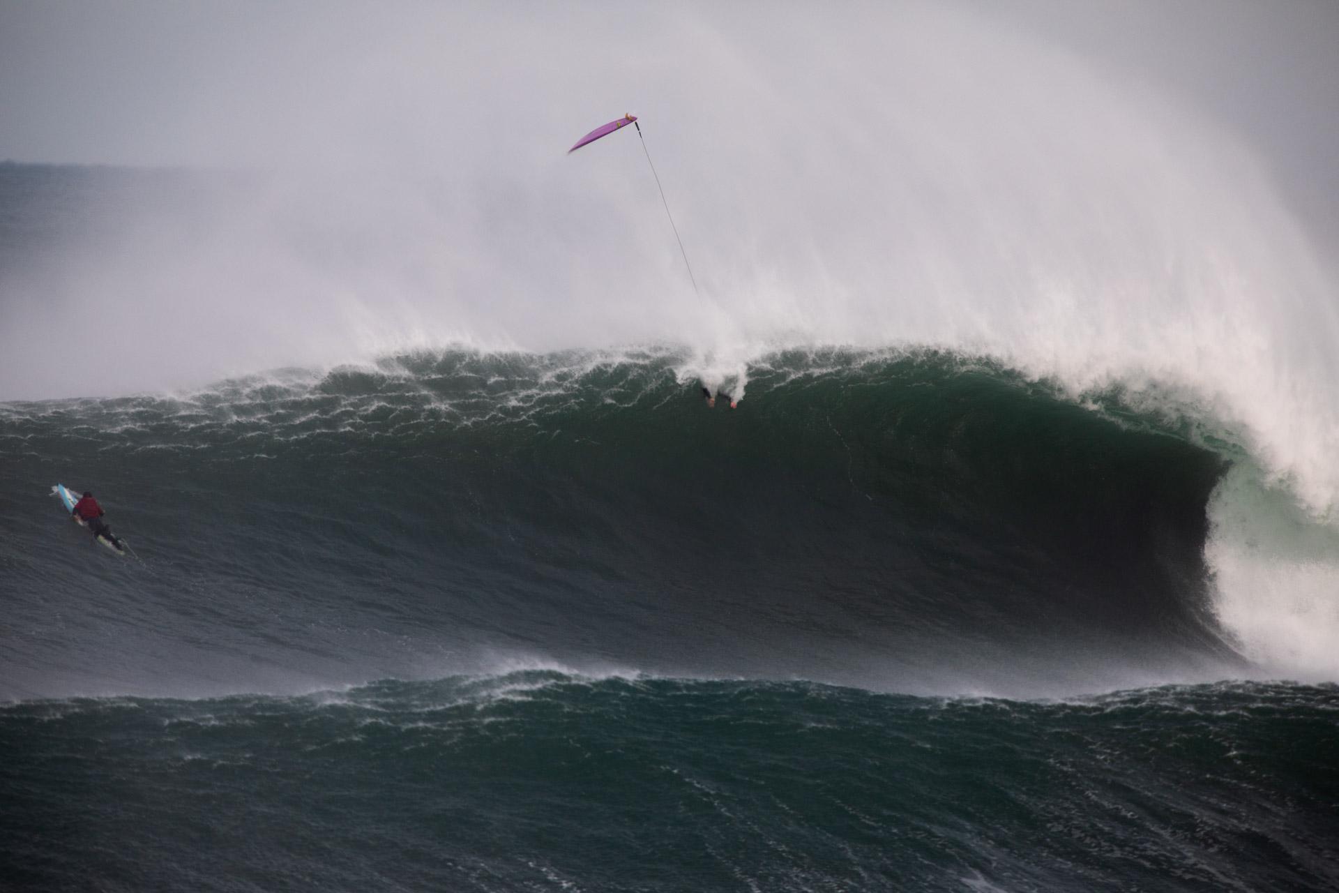 Surf Roka Puta