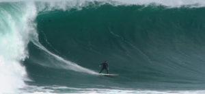 surf-olas-grandes-amuitz mikel aguirre