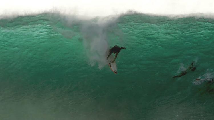 hawaii-surf-noviembre