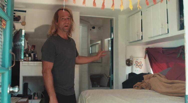 jack-coleman-surf-filmer