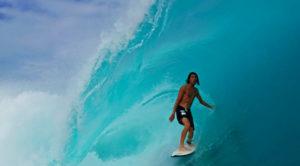 los-mejores-videos-de-surf