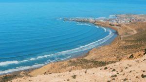marruecos-surf