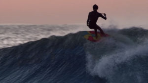 mikey-february-surf