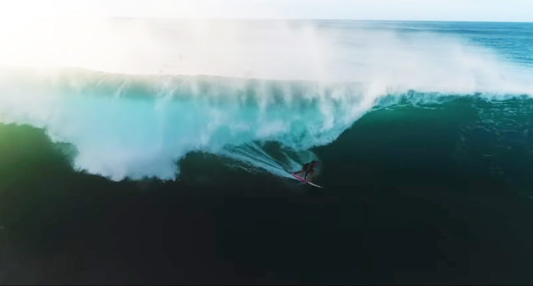 pipeline-best-day-ever
