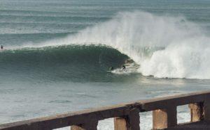 saltadas-surfing