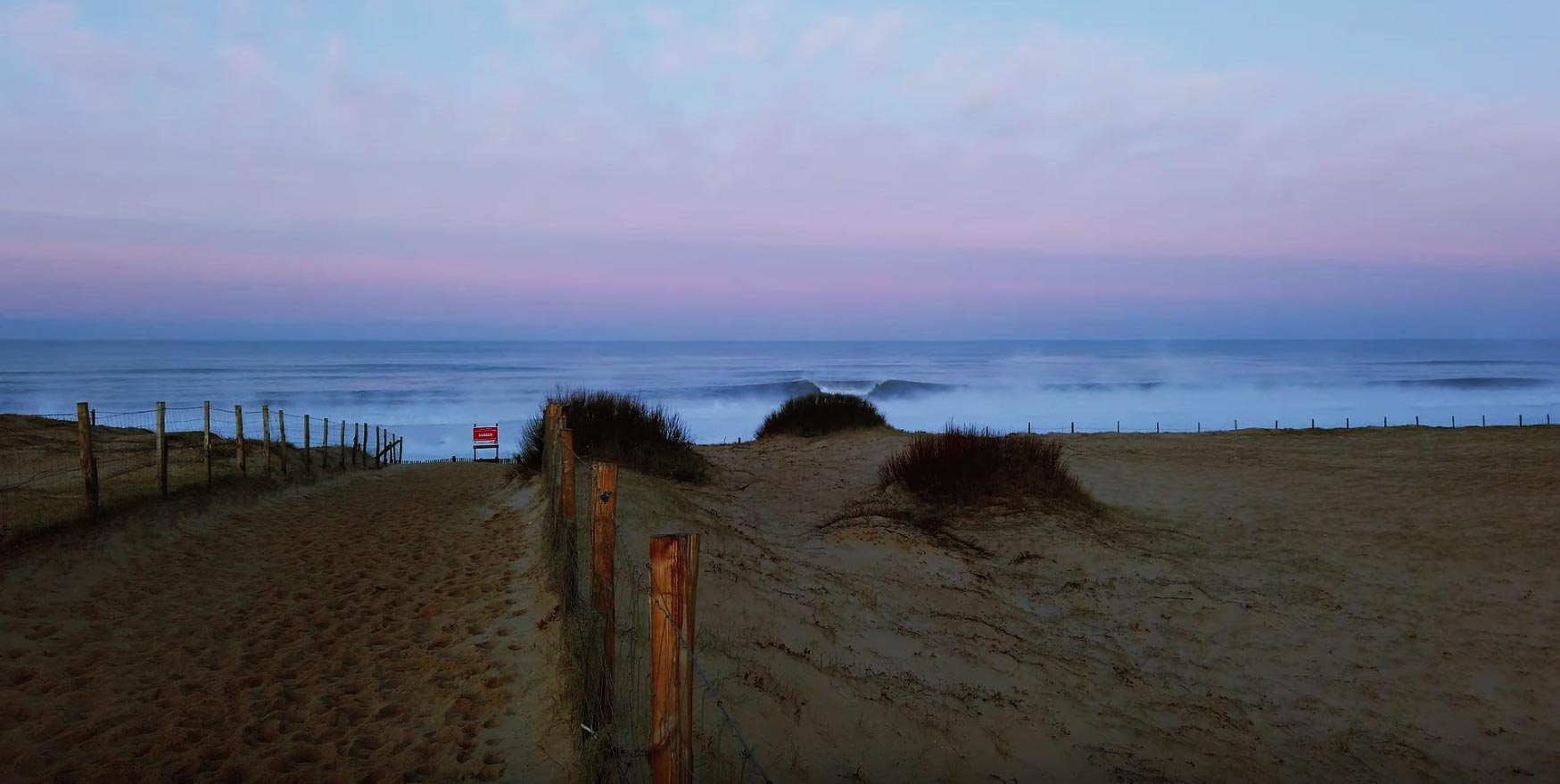 surf-hossegor-invierno