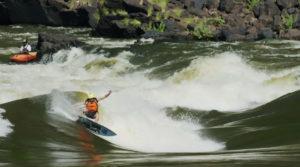 surf en rio