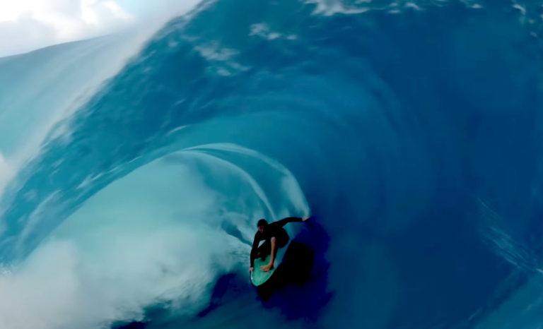 Eimeo-Czermak-surf-teahupoo