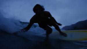 Simon-Murdoch surf