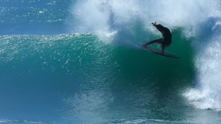 asher-pacey-surf-mexico