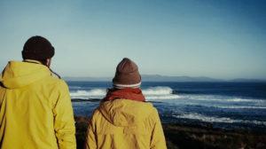 battit-lizaso-lucas-carrera-surf