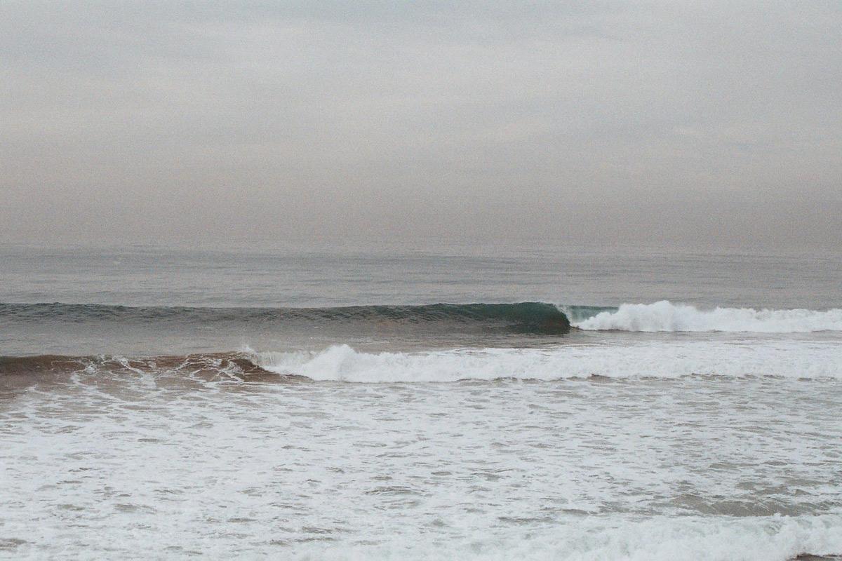 desert-point-surf-marruecos