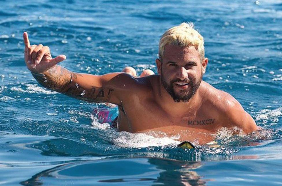 italo-ferreira-surfer