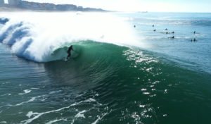 la-graviere-surf