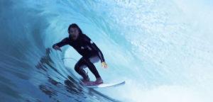 miguel-blanco-surf-coxos