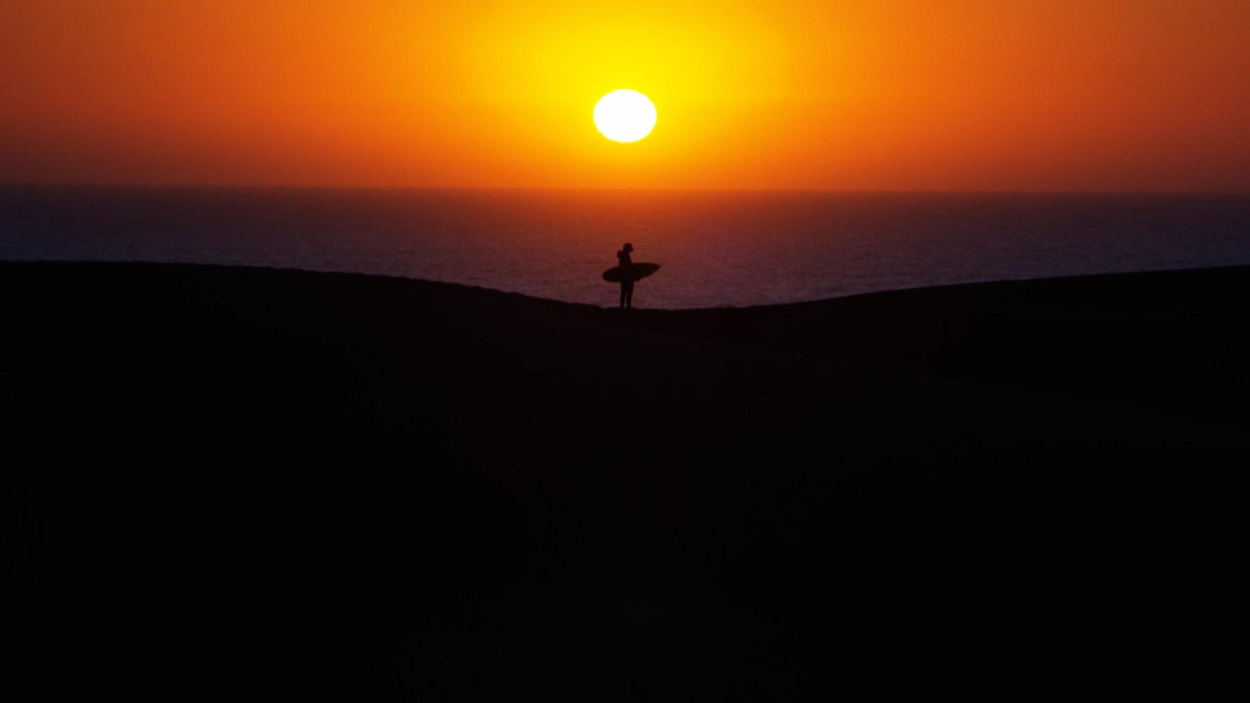 namibia-surrf