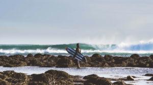 natxo-gonzalez-surf-en-islandia-photo-Elli-Thor-red-bull