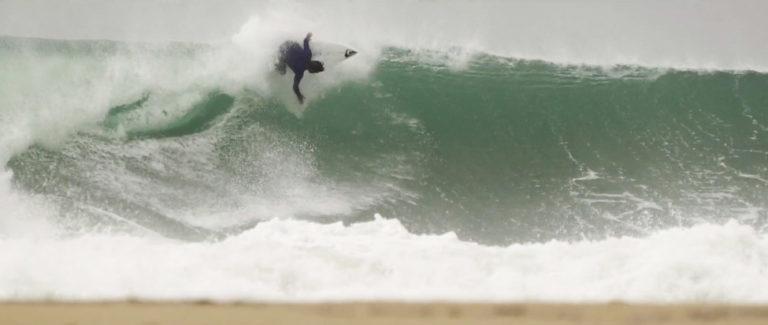 surf-en-cerdeña