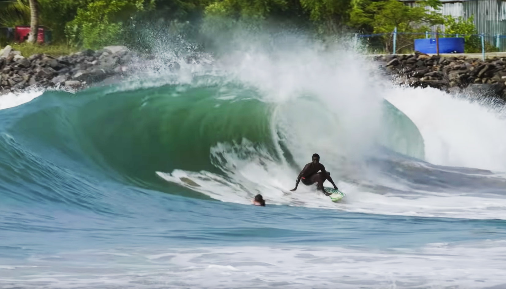 surf-en-lagos-nigeria