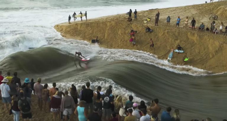 waimea-river-surf