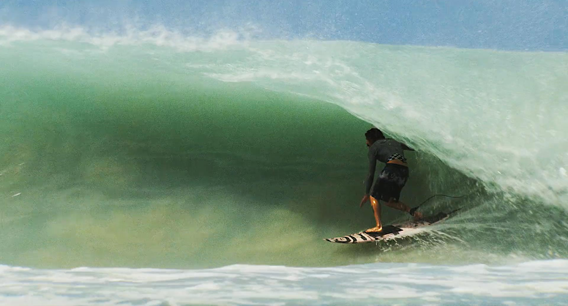 dylan-graves-caribe
