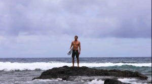 jorgann-couzinet-runion-surf