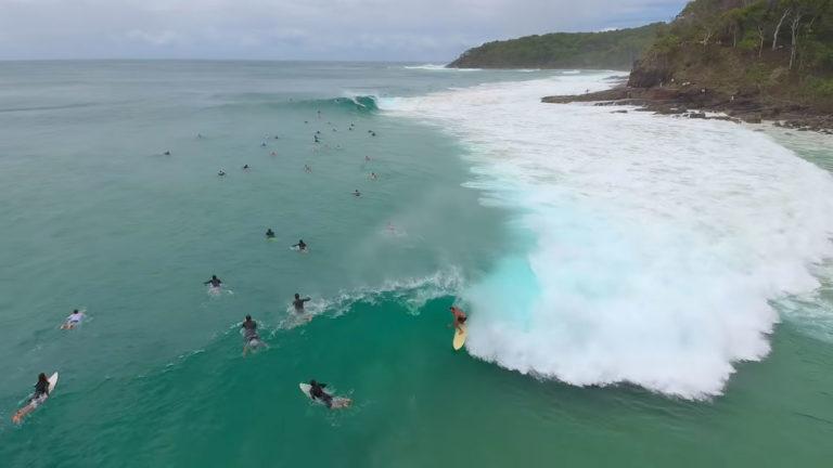 noosa-heads-reserva-mundial-de-surf