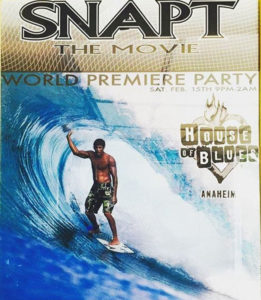 snapt-1-surf-movie