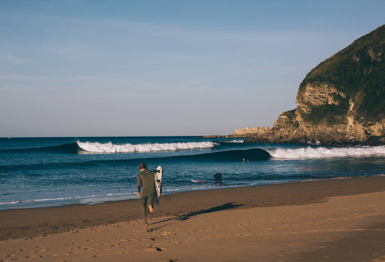 surf-todos-los-dias