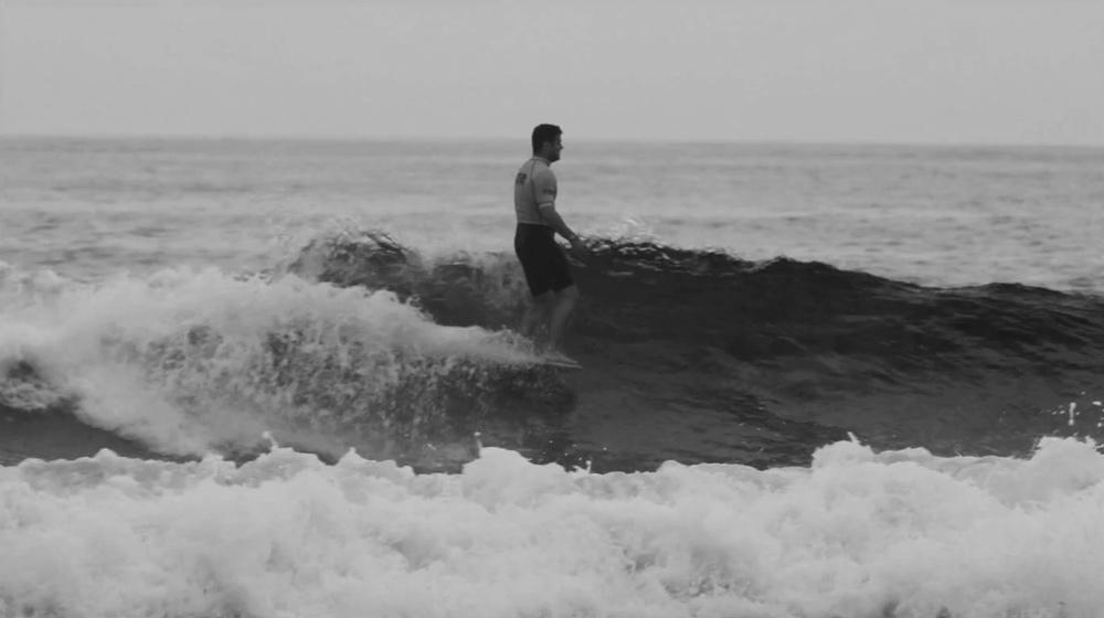 iker treviño surf margruesa