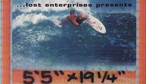 surf bruce irons lost margruesa andy