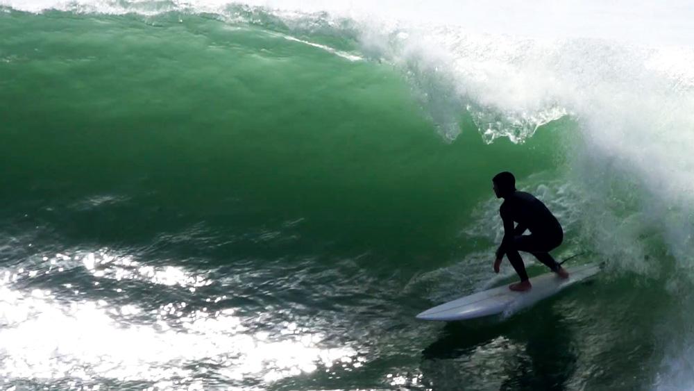 adrian lopez deflow margruesa surf 2020