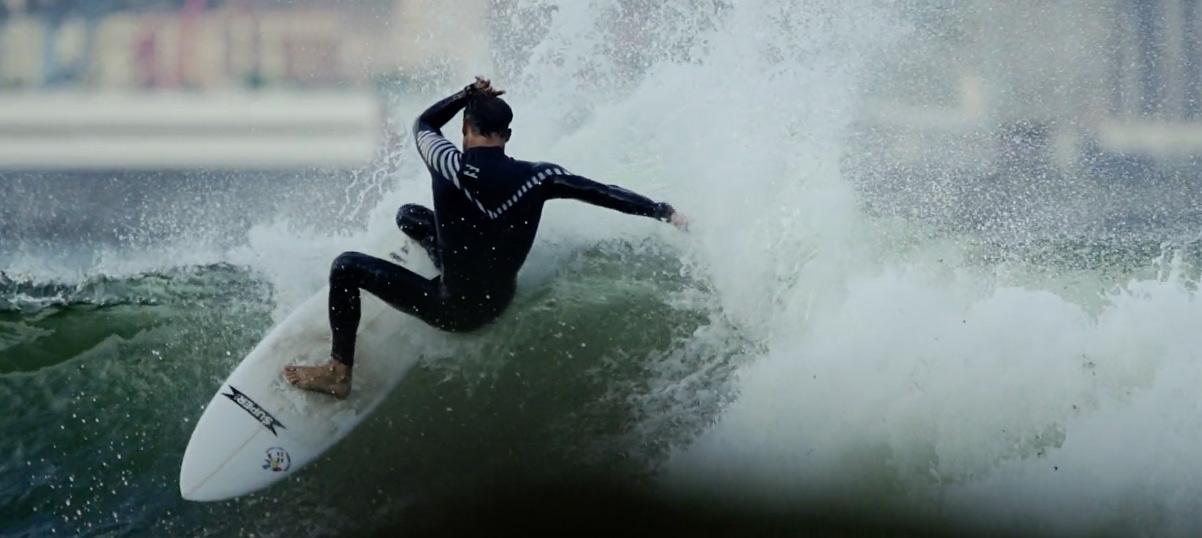 eneko-acero-surf