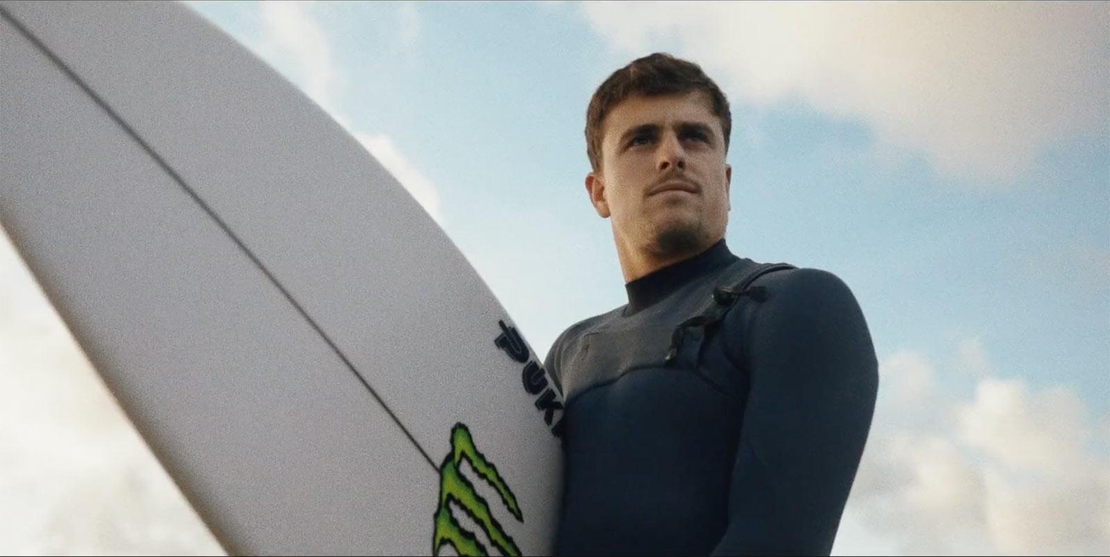 luis-diaz-surf-canarias