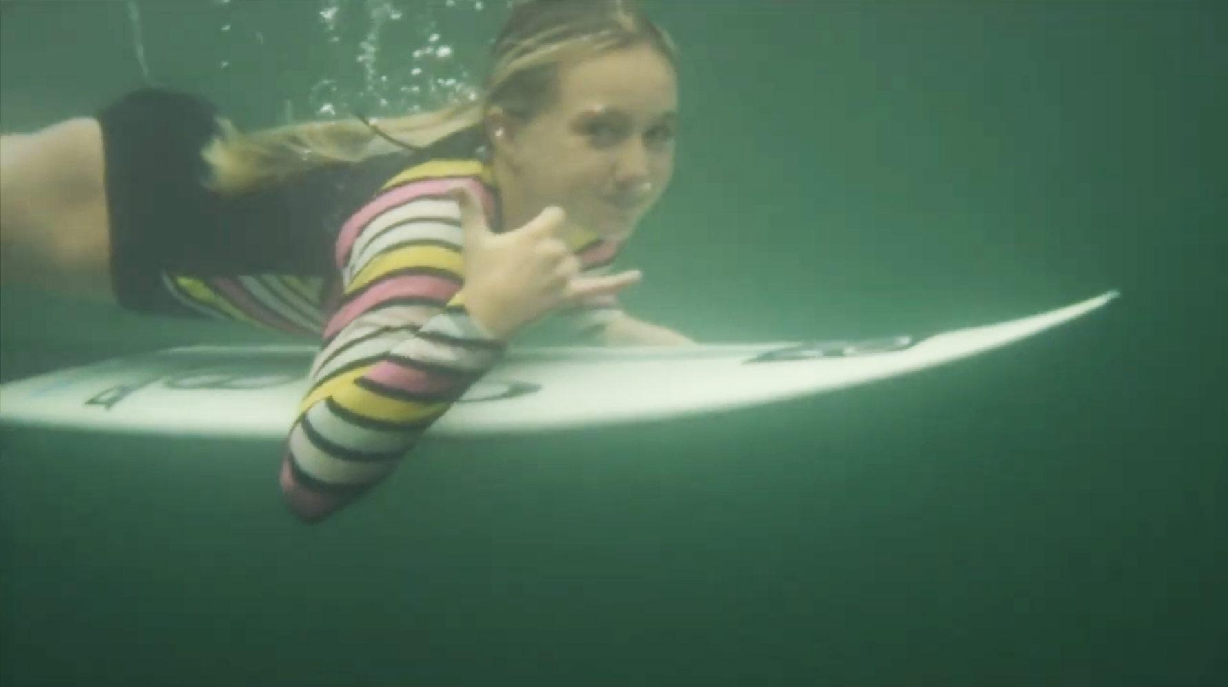 sierra-kerr-surf
