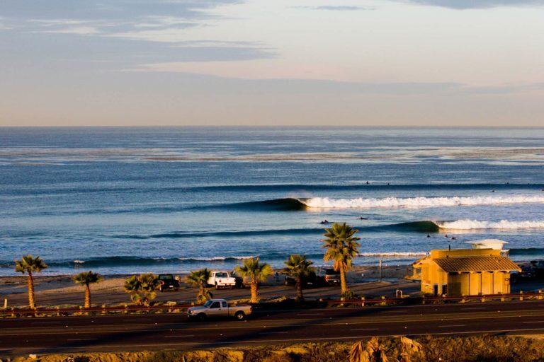 surf-american-dream