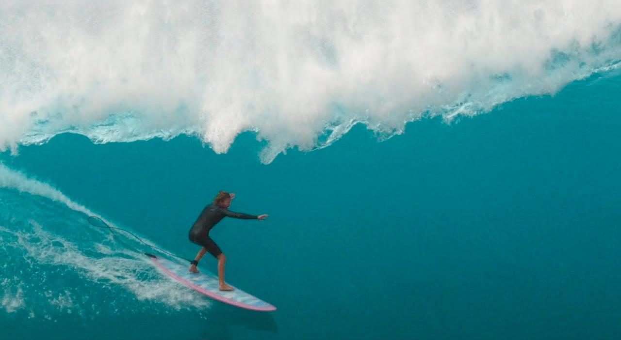 surf-pipeline-gigante