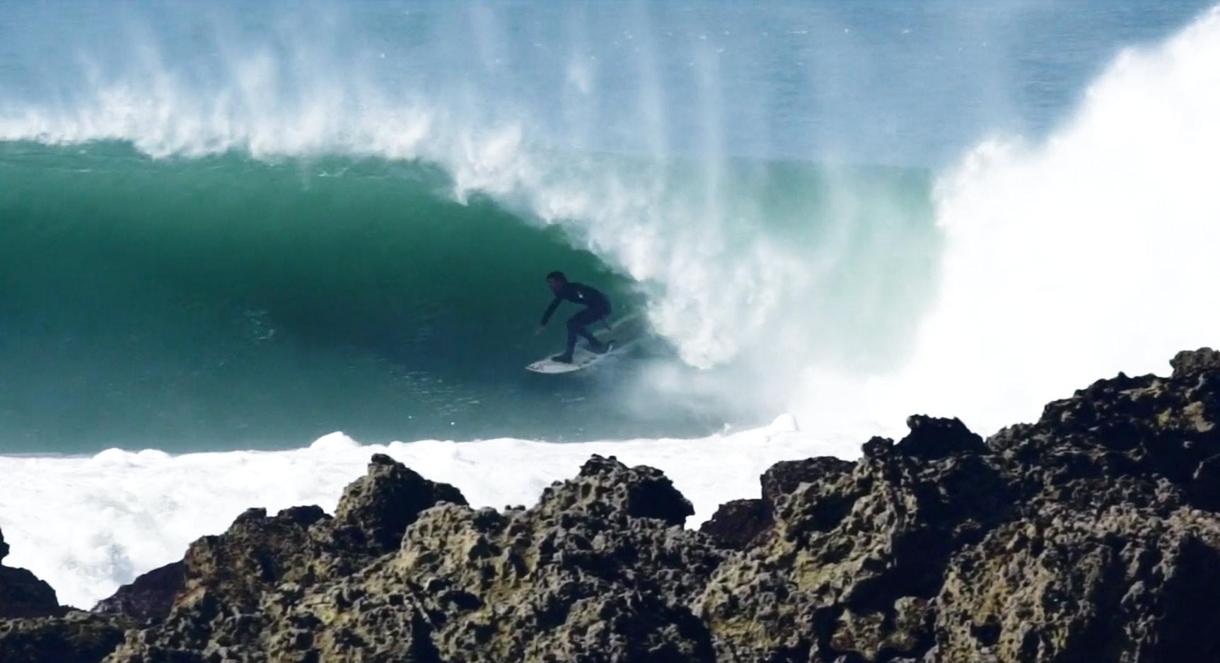 vincent-duvignac-surf-safi