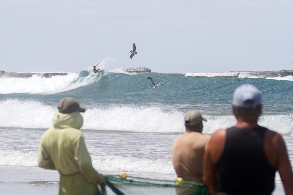 carlos maria barca pablo montero margruesa surf